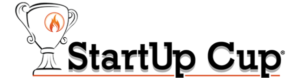 StartUpCup-Economic Empowerment