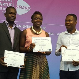 StartUp_Cup