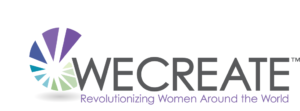 WECREATE-Logo