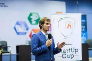 russia-startup-cup