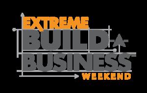 extremebab_logo-1024x648