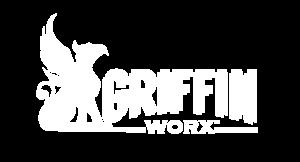 GriffinWorx-logo-Reverse