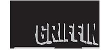 GriffinWorx Logo
